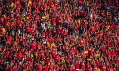 中国体彩网:球队境遇冰火